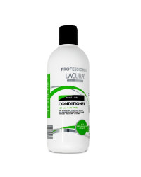 Deep Cleansing Hair Conditioner