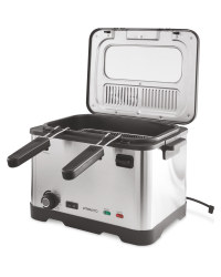 Ambiano Deep Fat Fryer