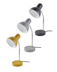 Kirkton House Desk Lamp