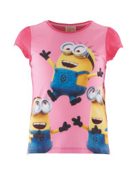 Despicable Me 3™ Minions T-Shirt