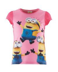 Despicable Me 3™ Minions T-Shirt