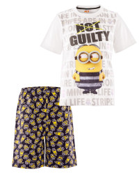 Despicable Me 3™ Not Guilty Pyjamas