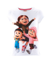 Despicable Me 3™ Trio T-Shirt