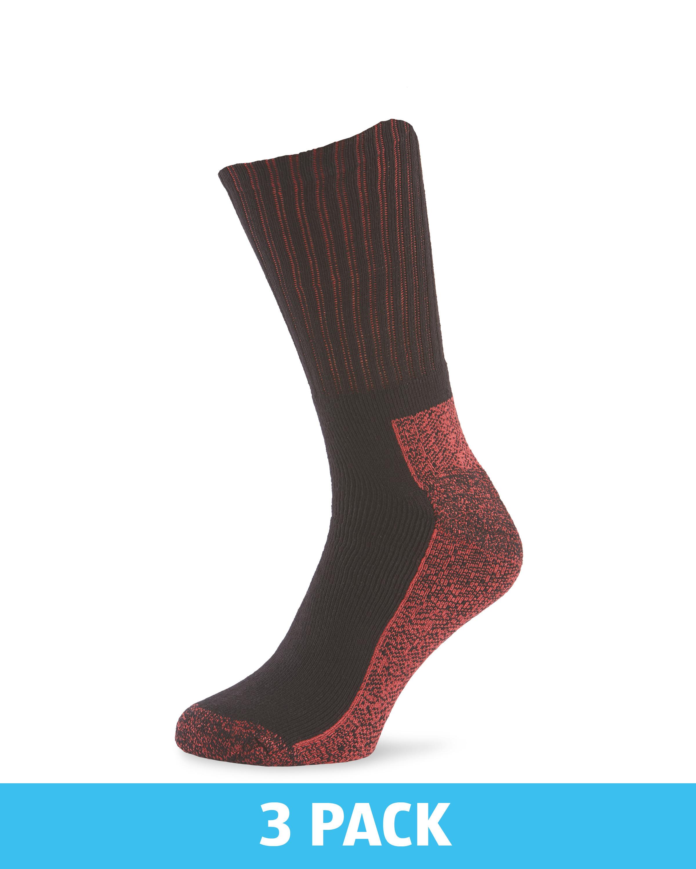 Dickies Work Socks