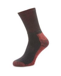 Dickies Workwear Socks
