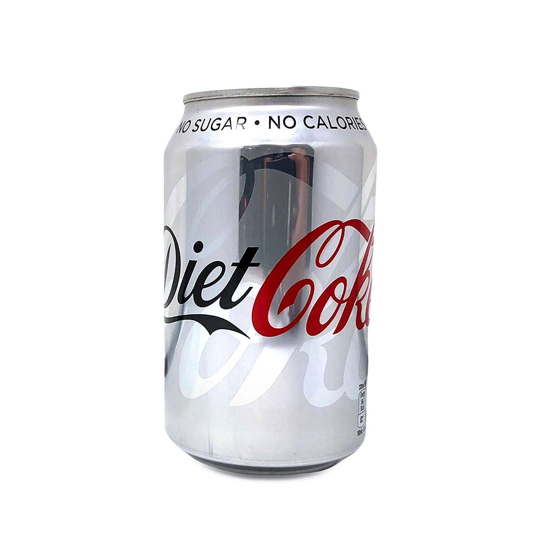 Diet Coke Diet Coke