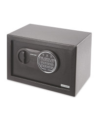 Home Protector Digital Electric Safe