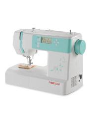Necchi Digital Sewing Machine NM2000