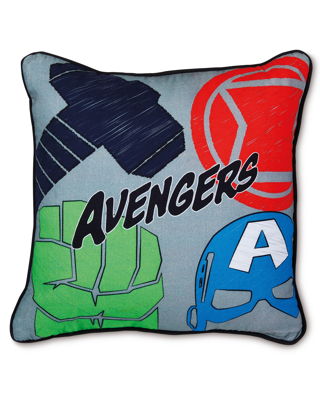 Marvel Avengers Cushion