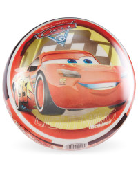 Disney Cars 3™ Play Ball