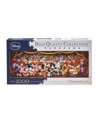 Disney Classic 1000 Piece Jigsaw