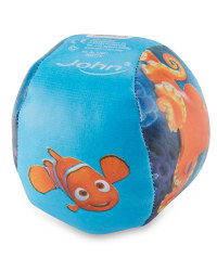 Disney Dory™ Soft Play Ball