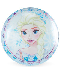Disney Frozen™ Play Ball