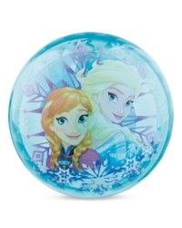 Disney Frozen Flashing Ball