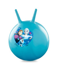 Disney Frozen Hopper