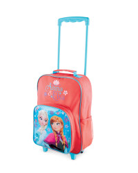 Disney Frozen Wheeled Bag