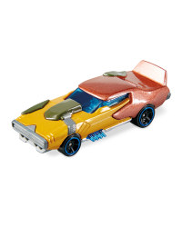 Disney Hot Wheels Kanan Car
