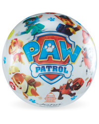 Disney Paw Patrol™ Play Ball