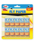 Doff Fly Papers 10-Pack