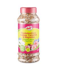 Doff Slow Release Plant Food