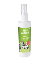 Dog Deoderising Spray