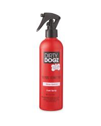 Dirty Dogz Deodorising Spray