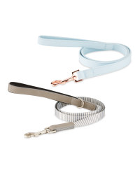 Pet Collection Dog Lead