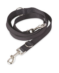 Pet Collection Padded Dog Lead