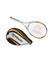 Donnay Adult Tennis Racquet