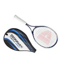 Donnay Junior Tennis Racquet