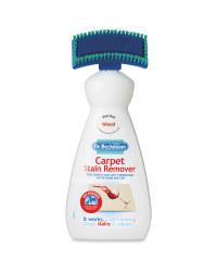 Dr Beckmann Carpet Stain Remover
