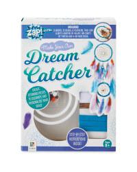 Dream Catcher Zap Activity Set
