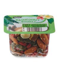 Rainforest Bounty Fruit & Nut Mix