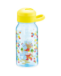 In The Night Garden Bottle