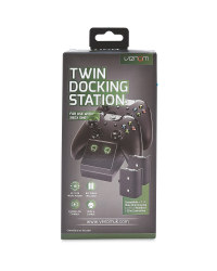 Dual Charger For Xbox One