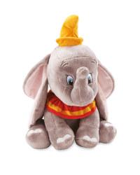 Disney Dumbo Plush Toy
