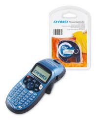 DYMO Labelmaker & Iron-On Labels