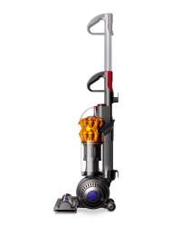 Dyson DC50 Multi-Floor Vacuum