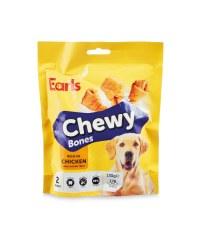 Earls Chewy Bones