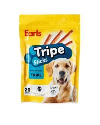 Earls Tripe Sticks