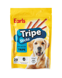 Earls Tripe Sticks