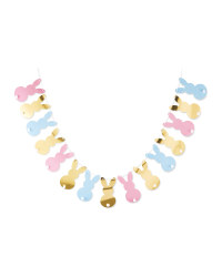 Easter Character Garland