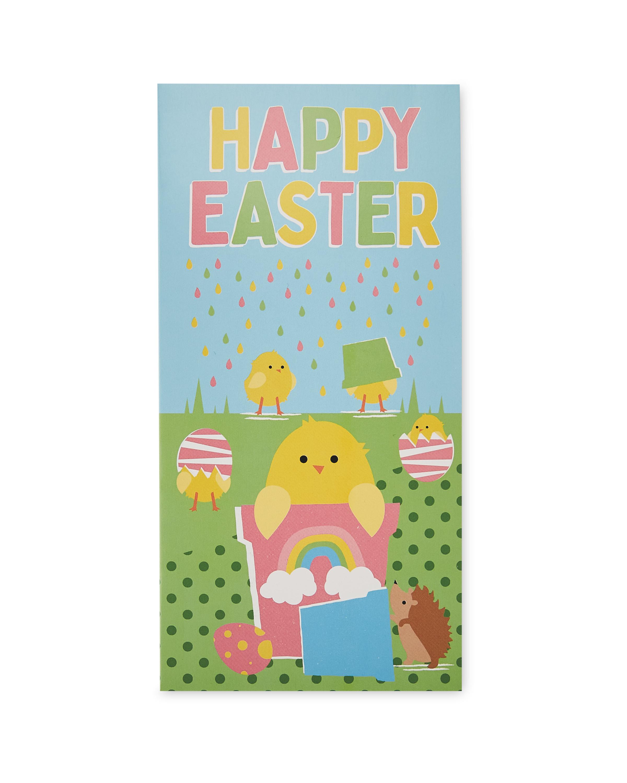 Easter Wonders Money Wallets 2 Pack