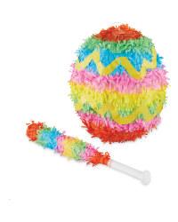 Easter Wonders Easter Egg Piñata