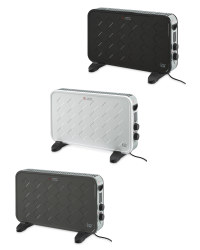 Easy Home Convector Heater