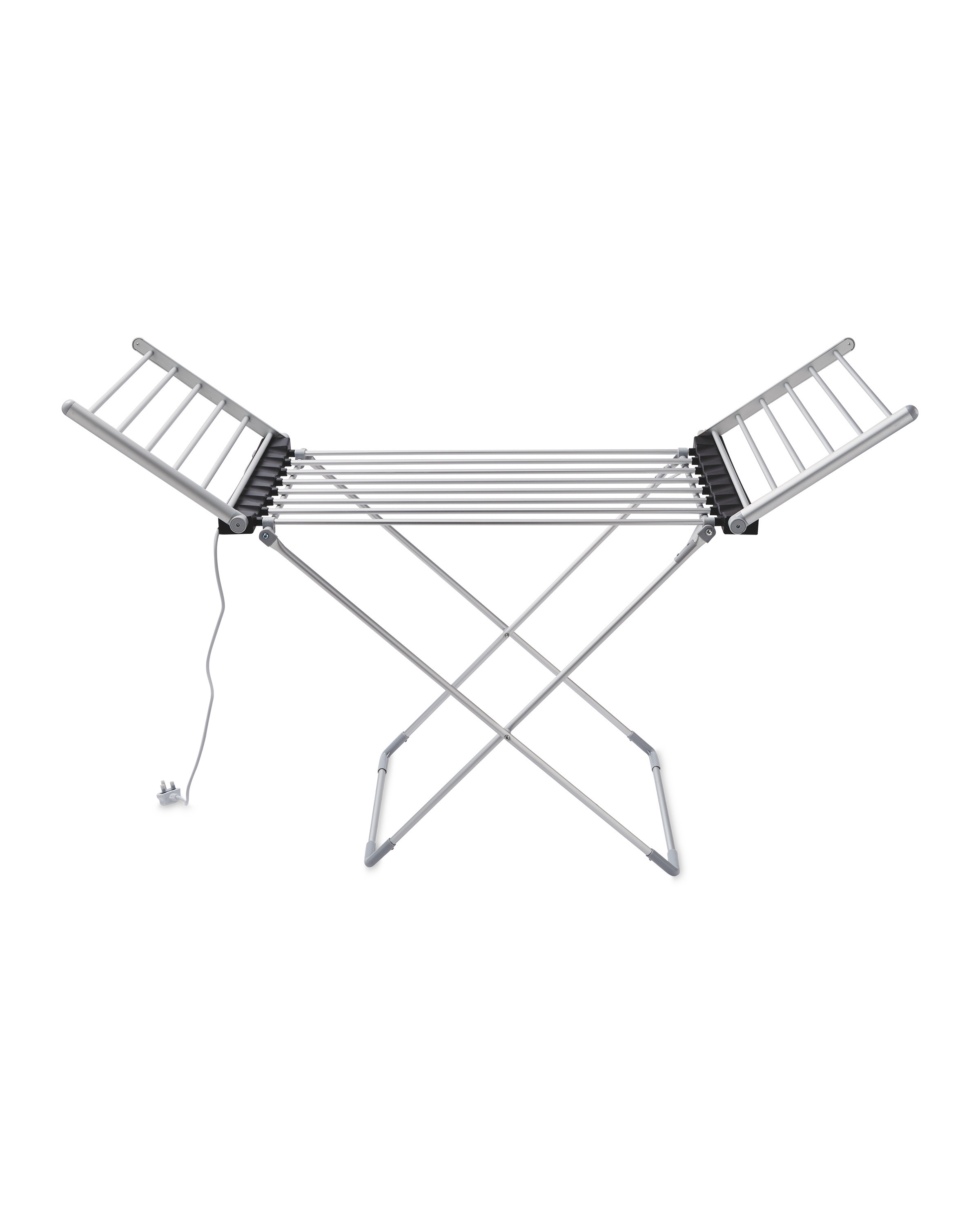 Easy Home Heated Airer - ALDI UK