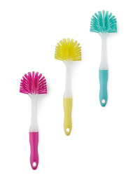Easy Home Jumbo Dish Brush