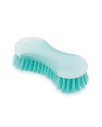 Easy Home Scrub Brush - Green