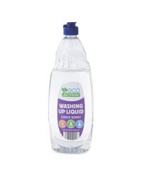 Eco Washing Up Liquid 500ml