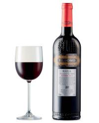 El Somo 2014 Premium Rioja Reserva
